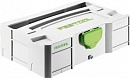 Систейнер FESTOOL SYS MINI T-LOC